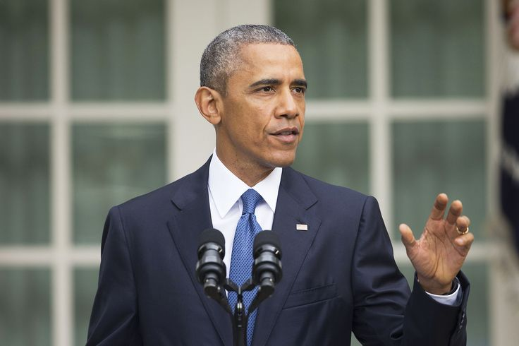 president obama marriage equality   Obama calls gay marriage ruling a 'victory of America'   MSNBC