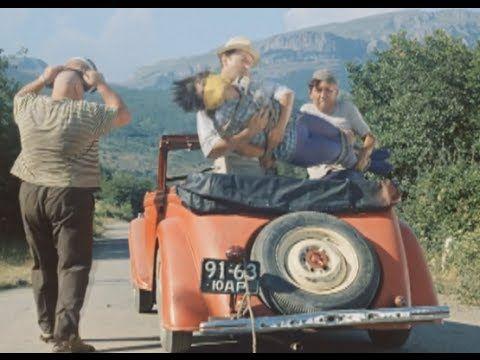 image Makedonci sa srpskim prevodom porn serbian subtittle