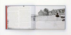 Serii. Multiplii. Realisme. Series. Multiples. Realisms. Nicu Ilfoveanu  edited by Alina Serban self published March 2014 language: romanian & english hard cover 18 x 23 cm 212 pagew, 71 duotones  Price: 45 lei