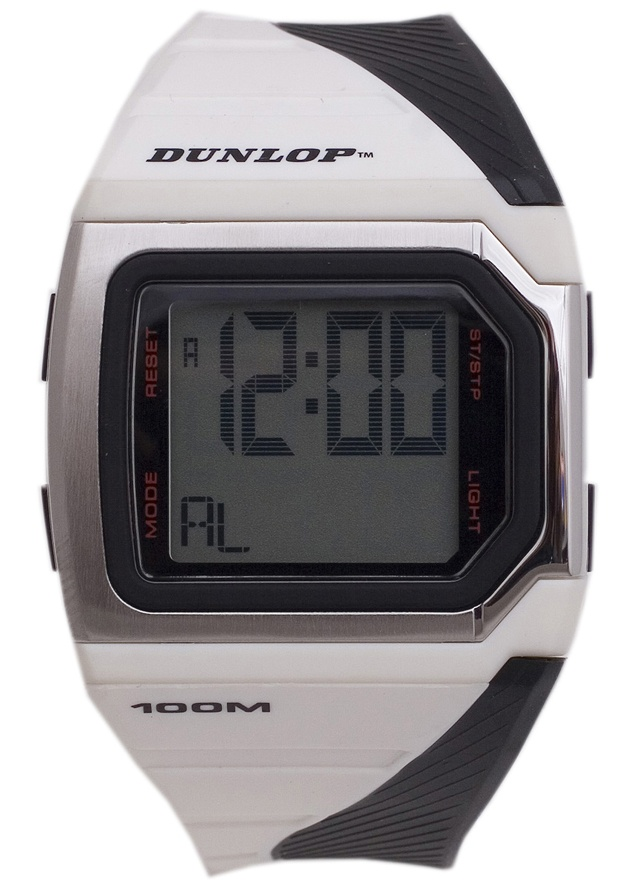 Price:$24.51 #watches Dunlop DUN-164-G11, This Dunlop timepiece is designed for the sporty Men. It's size, ruggedness and multiple functions make it a great value.
