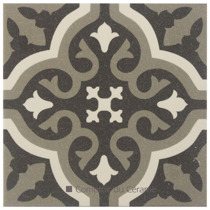 les 39 meilleures images du tableau carreaux de ciment sur. Black Bedroom Furniture Sets. Home Design Ideas