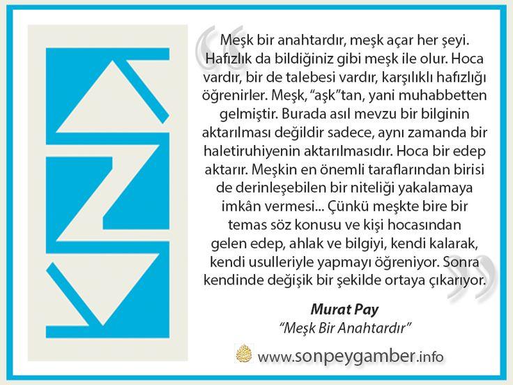 http://www.sonpeygamber.info/murat-pay-mesk-bir-anahtardir