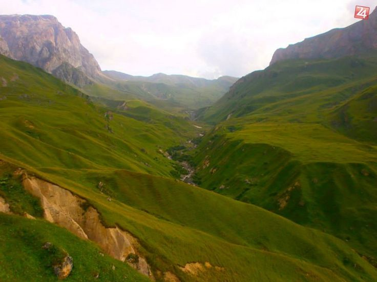 azerbajdzan-priroda.jpg (1200×900)