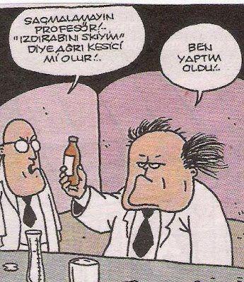 Doc, Doktor :)