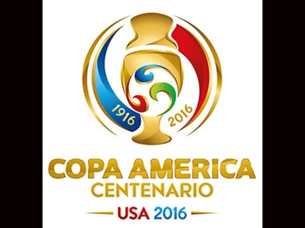 40 best logos copa america images on pinterest | logo, chile and