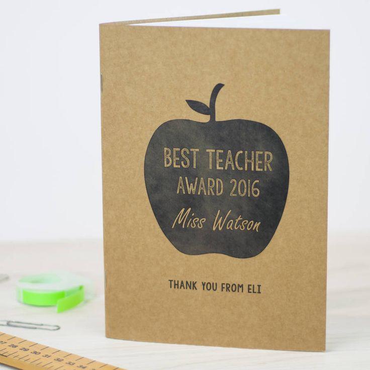Teacher Notebook – Little Pieces