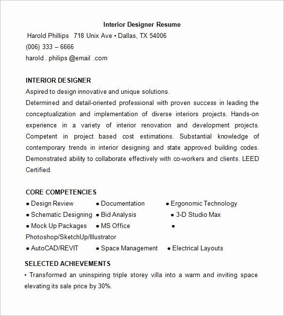 ergonomics in interior design pdf template