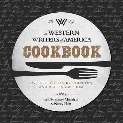44 best new cookbooks images on pinterest kitchens books and the western writers of america cookbook favorite recipes cooking tips and writing wisdom fandeluxe Image collections