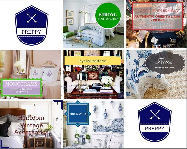 74 best Preppy images on Pinterest Preppy For the home and