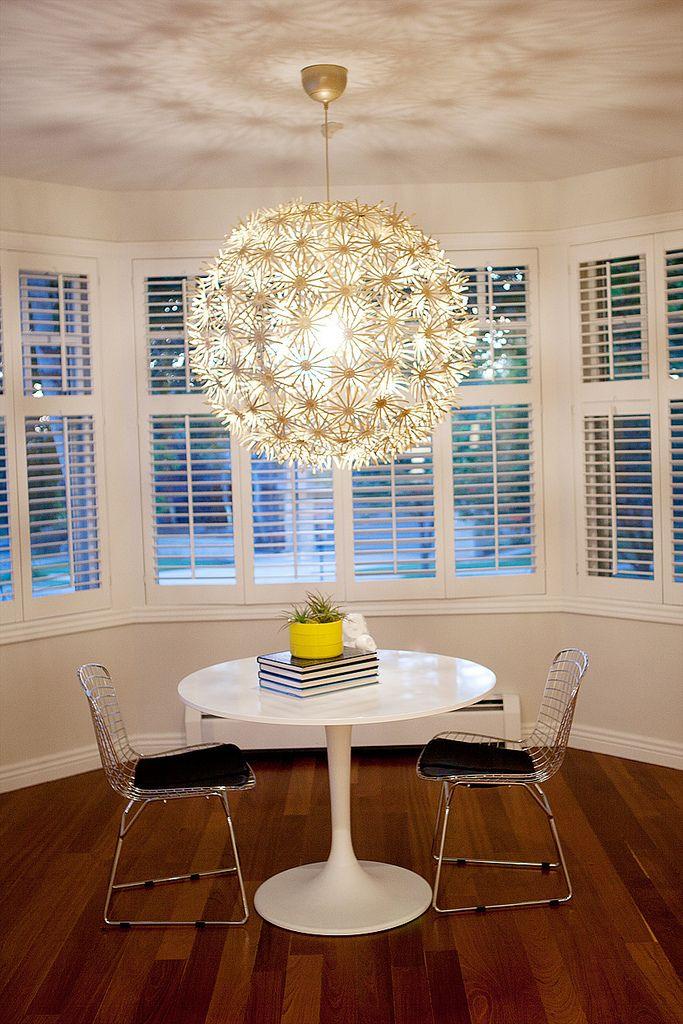 top 25+ best ikea lighting ideas on pinterest | ikea pendant light