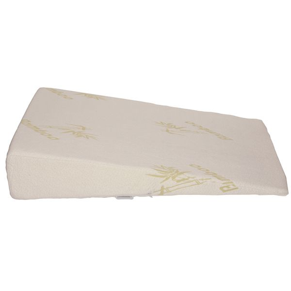 1000 ideas about acid reflux pillow on pinterest bed With best wedge for acid reflux