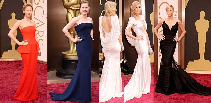 best dressed at the oscars red carpet 2014  http://www.bykoket.com/blog/oscars-2014-best-dressed-screen-siren-style-on-the-red-carpet/  fashion furniture, sexy furniture, brass chandeliers, luxury upholstery, gold ribbon, Swarovski crystals, fashion design, high-end casegoods, exotic armoire, new York furniture
