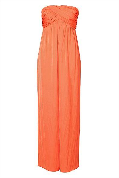 Wide Leg Drape Jumpsuit #witcherywishlist