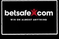Betsafe Casino  http://www.bonusisland.se/casino-bonus/betsafe-casino-bonus/