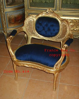 New Arrivals wholesale french furniture reproductions,discount furniture store,egyptian furniture,antique furniture reproductions