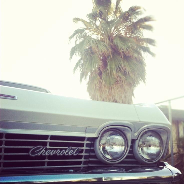 52 Best Images About Chevy Impala Emblems On Pinterest