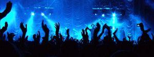 2013 yaz istanbul konserleri 300x111 2013 Yaz İstanbul Konserleri