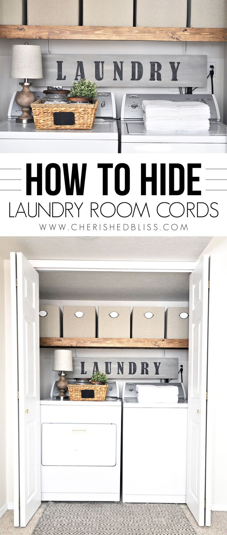 best 25 hiding cords ideas on pinterest organize electronics
