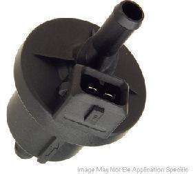 I have a 2006 Ford Taurus SEL and my gas cap light came on - Fixya