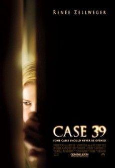 Case 39 İzle Sansürsüz Türkçe Dublaj 2009    Filmi izle; http://www.cinfilmleri.com/2017/03/16/case-39-izle-sansursuz-turkce-dublaj-2009/  #Case39 #Korku #Gerilim #Film #İzle