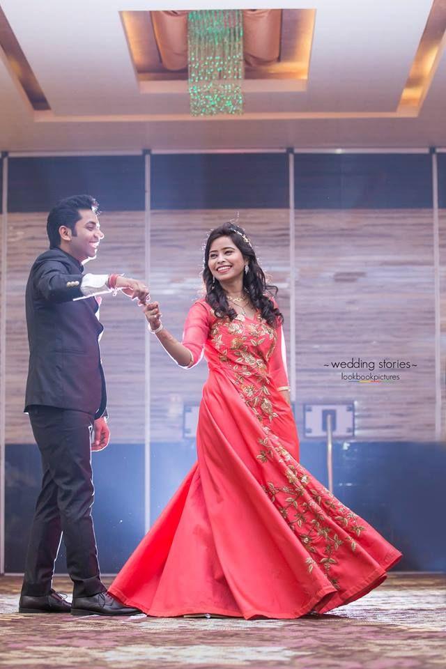 Dance with me! LookBookPictures, Lucknow  #weddingnet #wedding #india #lucknowwedding #indian #indianwedding #weddingphotographer #candidphotographer #weddingdresses #mehendi #ceremony #realwedding #lehenga #lehengacholi #choli #lehengawedding #lehengasaree #saree #bridalsaree #weddingsaree #indianweddingoutfits #outfits #backdrops  #bridesmaids #prewedding #photoshoot #photoset #details #sweet #cute #gorgeous #fabulous #jewels #rings #tikka #earrings #sets #lehnga #love #inspiration