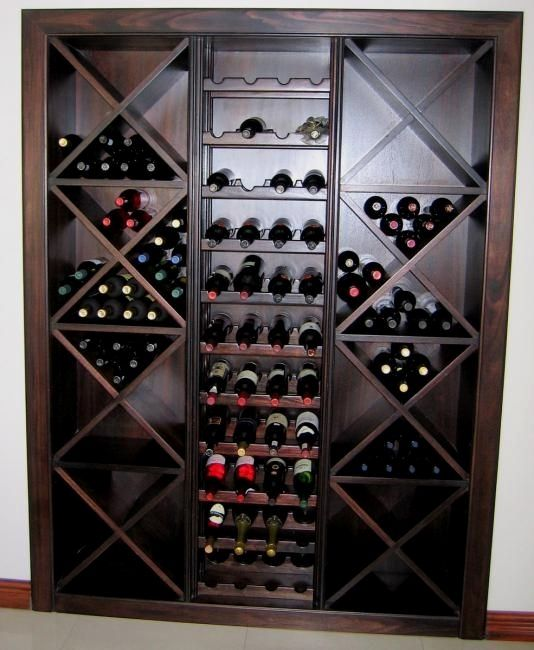 Finest Wine Coolers You Can Get On Walk In Cooler