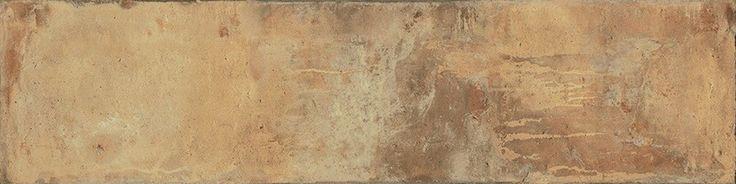 #Aparici #Terre Rosso 24,9x100 cm | #Gres #pietra #24,9x100 | su #casaebagno.it a 48 Euro/mq | #piastrelle #ceramica #pavimento #rivestimento #bagno #cucina #esterno