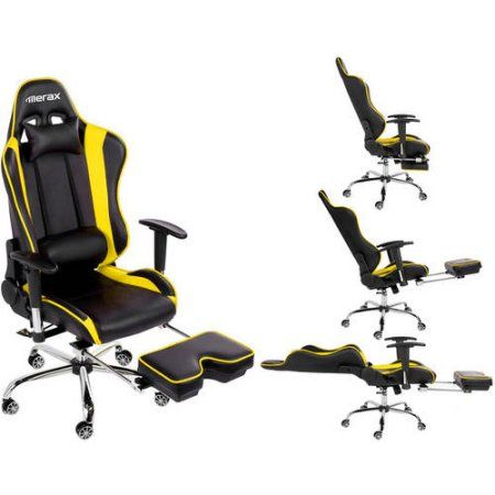 Home Reclining Office Chair Office Gaming Chair Chair
