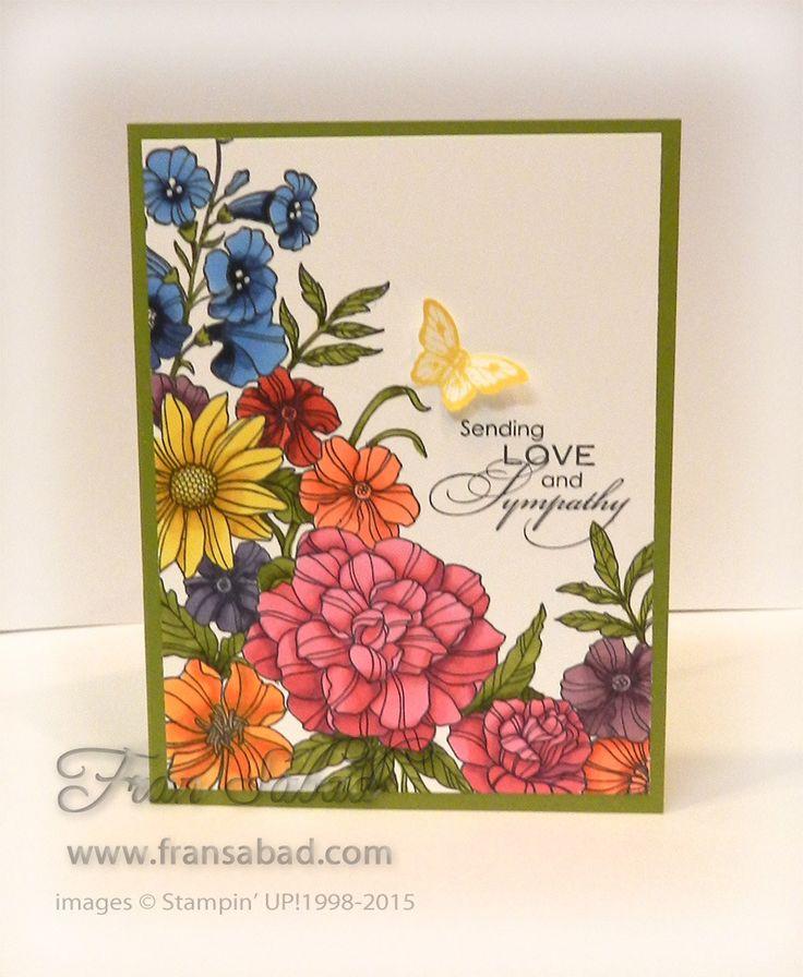 Corner Floral Garden Area: 1000+ Ideas About Corner Garden On Pinterest
