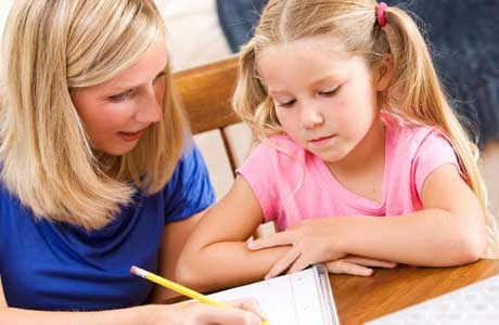 Home schooling is now becoming trend. But is it good and appropriate for our child? When we compare home schooling and public school, it is very easy to get sidetracked into a lengthy discussion about the advantages and disadvantages of each.