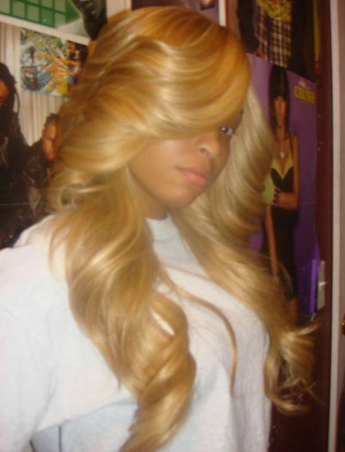 Wholesaler specializing in Virgin Human Hair Extension: Brazilian Hair, Malaysian Hair, Peruvian Hair and Indian Remy Hair. We are also wholesaler of closeout overstock cosmetics: Wholesale Loreal Cosmetics, Wholesale Maybelline Cosmetics. http://www.thriftywholesaler.com/wholesale-cosmetics