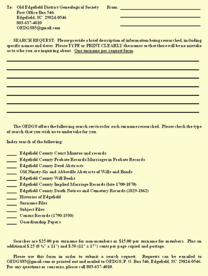 Certificate Program Genealogy Pinterest Genealogy - guardianship form