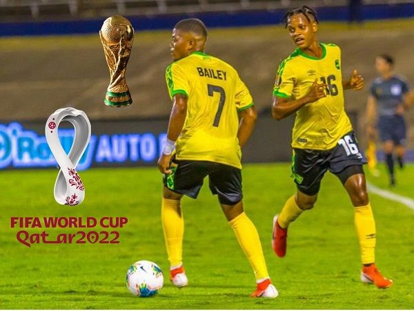 Pin On Fifa World Cup