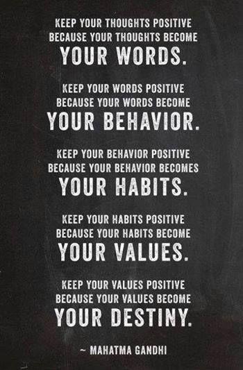 #love #tweetgram #wisdom #inspiration #work #iamac #believe #instamood #instagood #statigram #bestoftheday #followme #love #picoftheday #failure #courage #idea #workhard #life #photooftheday #dream #nevergiveup #faith #awesome #goals #motivation #inspiration #success #iamaconcept # workhard #jesuisunconcept #positive#rigueur #discipline#iamme #success #quote #lifegoals #push #myself #feedyourmind #wanted #determination #iamaconcept.com