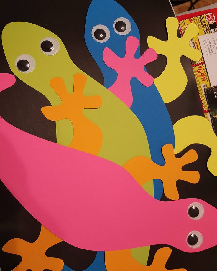 1000 images about preschool on pinterest salamanders for Craft masks to decorate