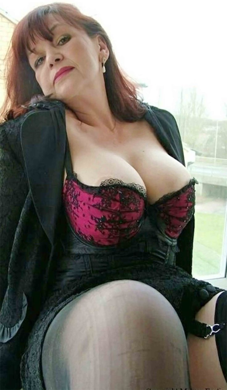 Hot Older Mature 67