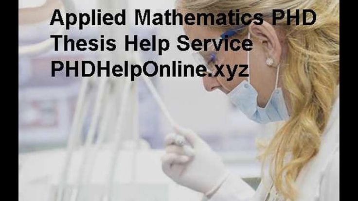 Masters of Sciences Dissertation Help http://ift.tt/2DPO8dt Masters of Sciences Dissertation Help MASTERS OF SCIENCES DISSERTATION HELP : 00:00:05 Masters of Sciences Dissertation Help 00:00:05 Masters of Technology Dissertation Help 00:00:05 Materials Science Dissertation Help 00:00:06 Mathematics Dissertation Help 00:00:06 Maths & Computing Dissertation Help Masters of Sciences Dissertation Help You get skilled assistance to understand the way the trouble ought to be solved. However ought…