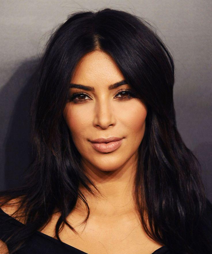 How To Get Kim Kardashian's $2,000 Skin-Care Routine On A Budget