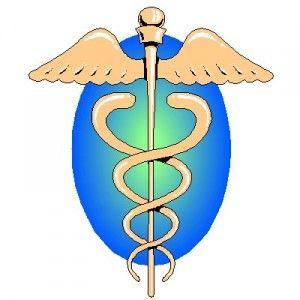 Emergency Room Medicine Crossword