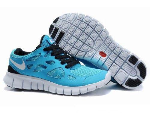 Nike Free Run 2.0 Gs Gris Azul Flash Mob Rosa elección de descuento nicekicks baratos remoción de fotos u5ZHq5