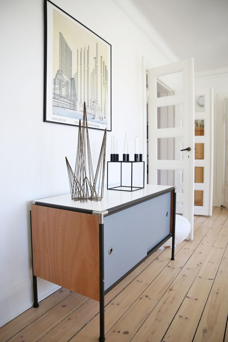 ber ideen zu skandinavischer stil auf pinterest parkett landhausdiele skandinavisch. Black Bedroom Furniture Sets. Home Design Ideas