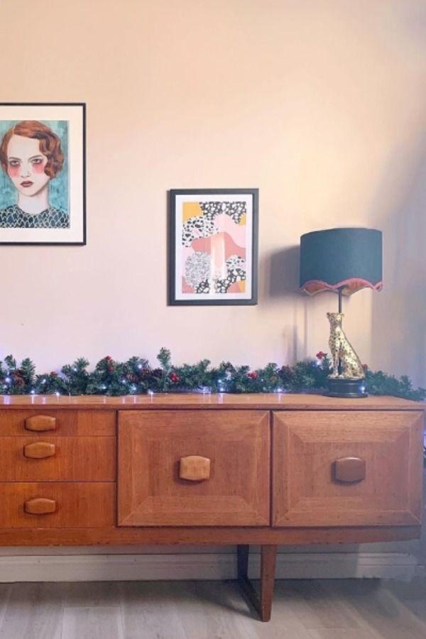 New The 10 Best Home Decor With Pictures فن الديكور هو أحد الفنون لتصميمات الأثاث والمقتنيات بطريقة متح Interior Decorating Decor Interior Design Design