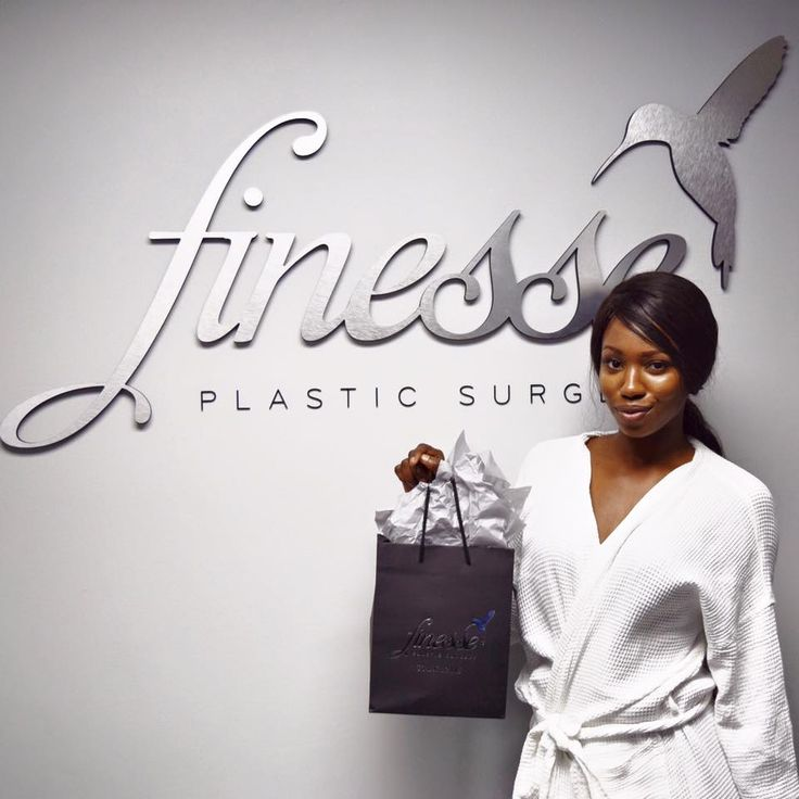 Vanderpump Rules, Faith Stowers enjoyed some laser hair removal and a Swag Bag at Finesse Newport Beach! We loved treating her!