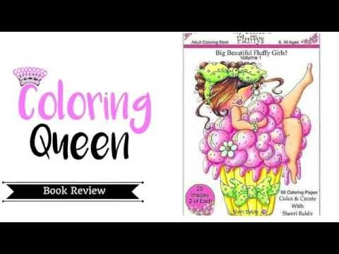 Swear Word Coloring Book Reviews 277 Best Colouring Paid Books Printables Images On