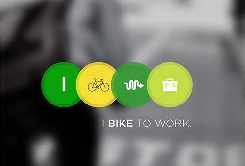 Logo Design Inspiration: 40+ New Creative Designs