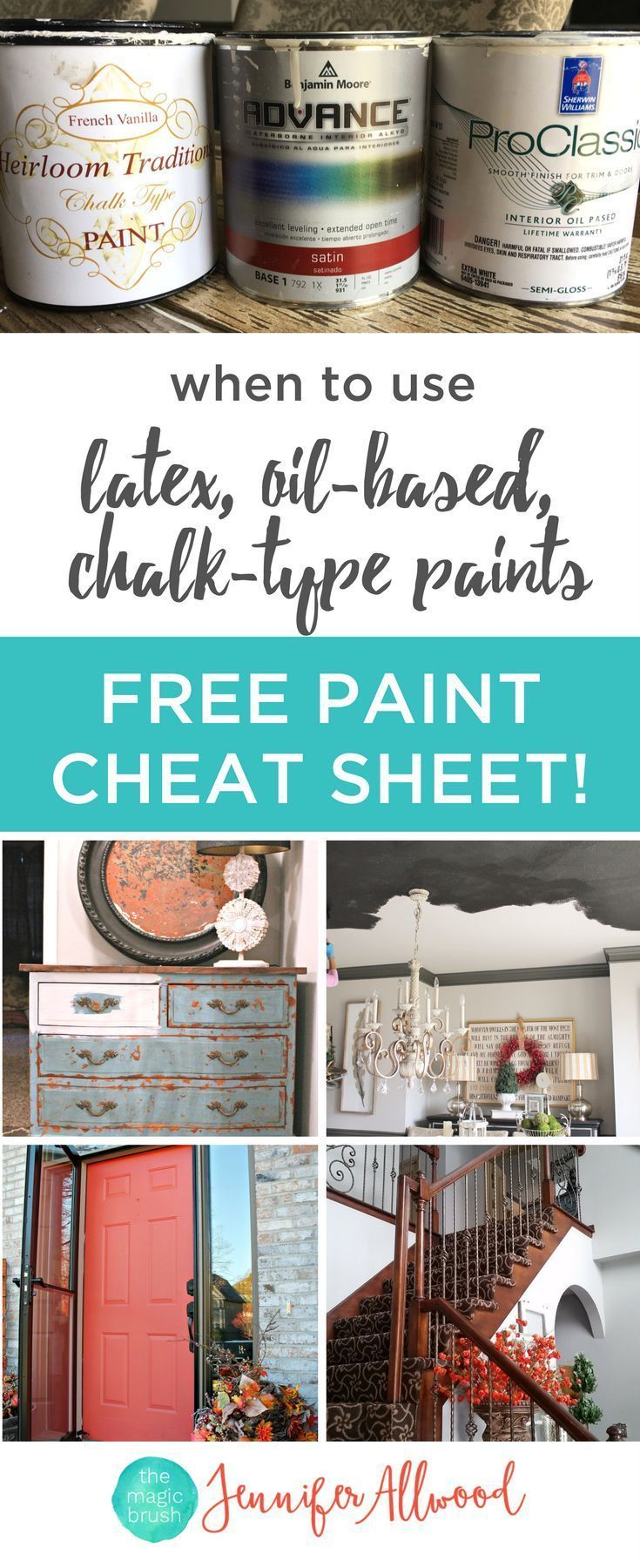 456 best Painted Cabinets images on Pinterest | Dream kitchens, My ...