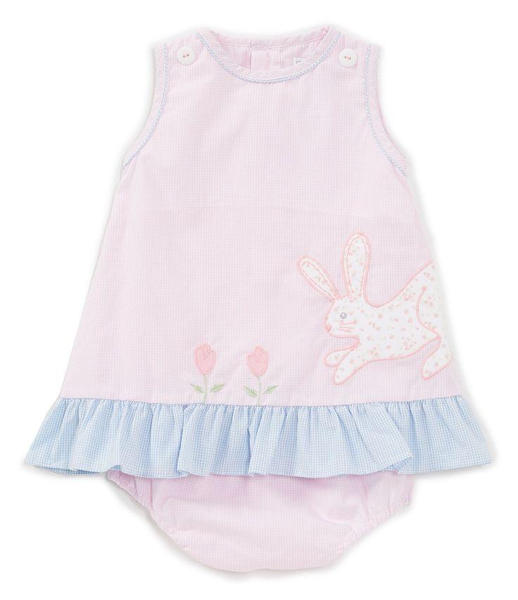 petit-ami-baby-clothes-nicole-eggert-tight