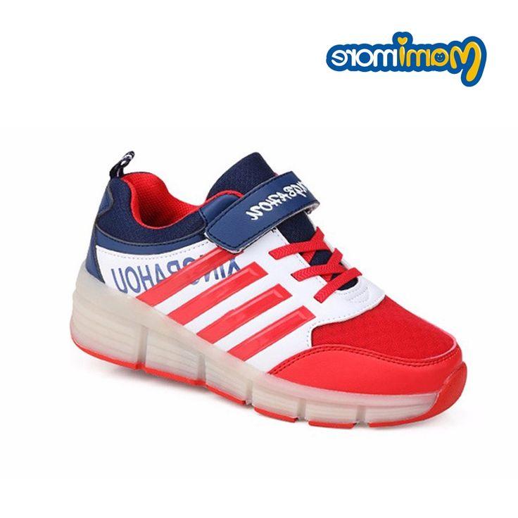 29.16$  Buy here - https://alitems.com/g/1e8d114494b01f4c715516525dc3e8/?i=5&ulp=https%3A%2F%2Fwww.aliexpress.com%2Fitem%2FUltra-light-Boys-and-Girls-Skate-Wheels-Sneaker-LED-Light-Single-Wheel-Roller-Shoes-2016-Fashion%2F32717060015.html - Ultra-light Boys and Girls Roller Shoes Skate Wheels Luminous Sneakers Shoes LED Light Wheel Roller Shoes tenis de rodinha