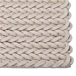 Zuiver Carpet Nienke 200 x 300 cm