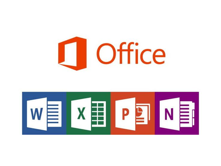 25+ unique Free microsoft office download ideas on Pinterest - ms word cover page templates free download